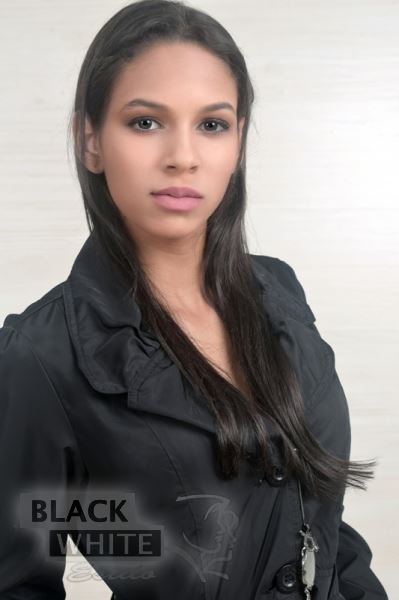 You are currently viewing Lauanda Alves